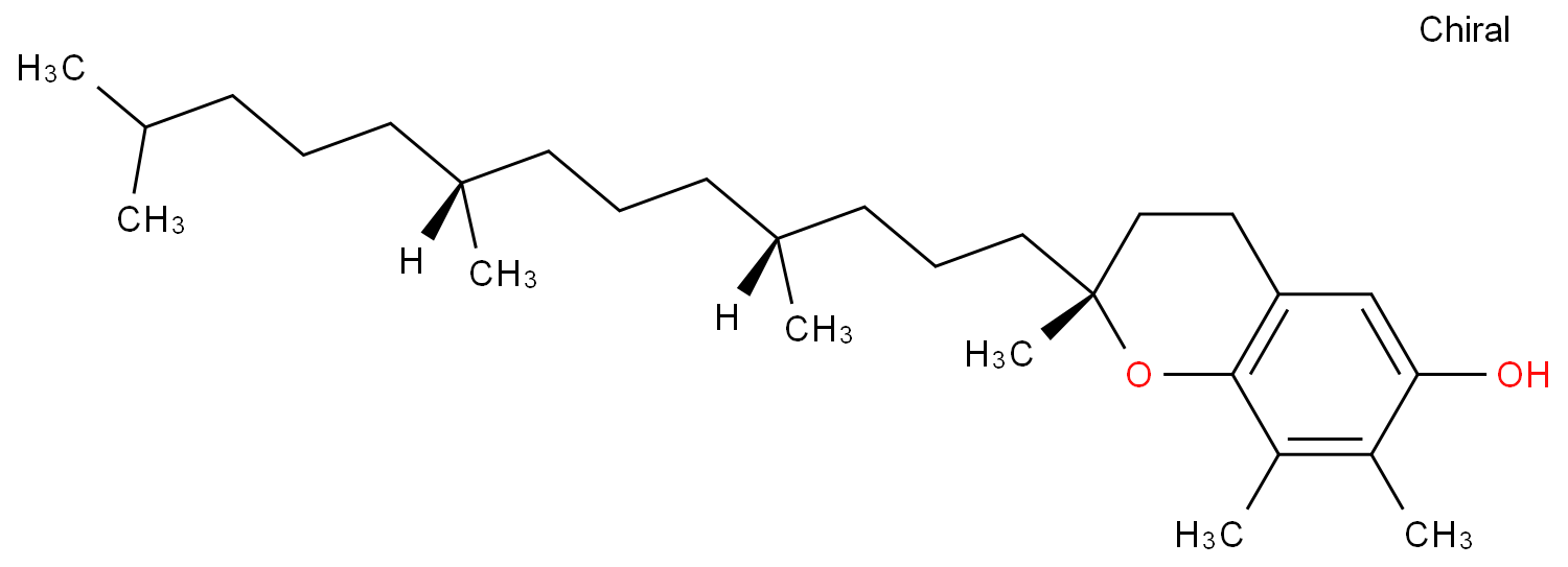 26833-87-4 structure