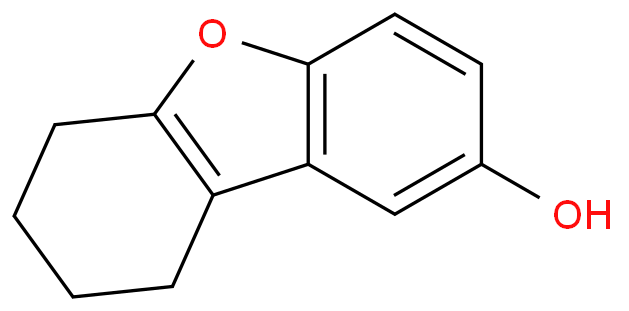 929-17-9 structure