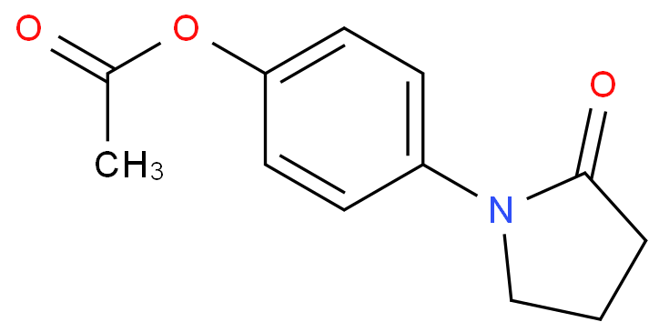 259543-68-5 structure