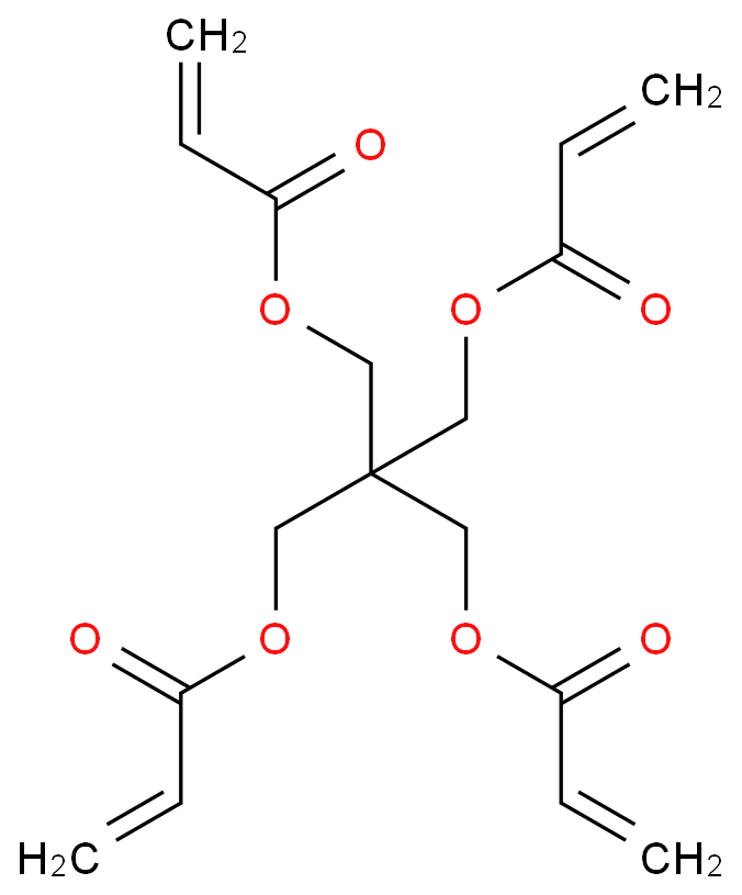324-03-8 structure