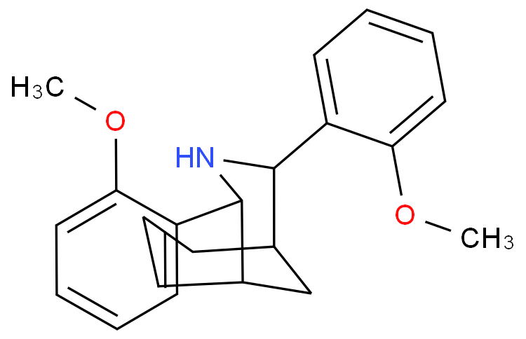 24925-59-5 structure