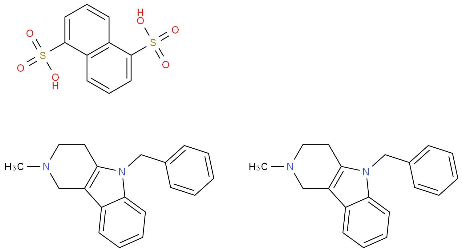 6153-33-9 structure