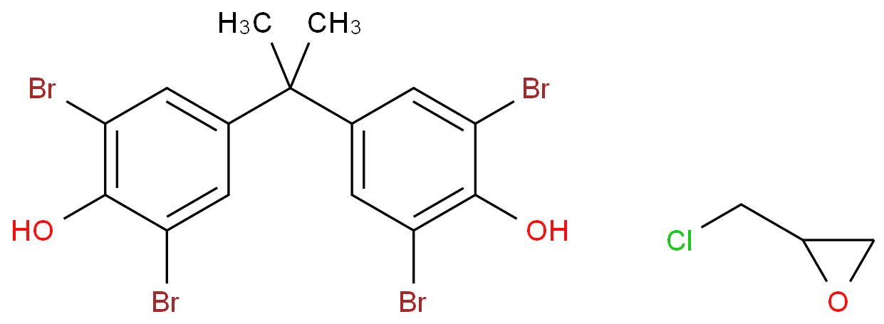 328010-05-5 structure