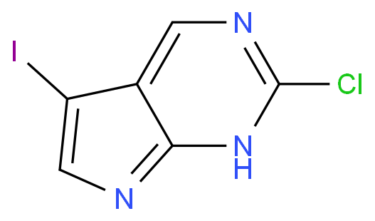 1060815-90-8 structure