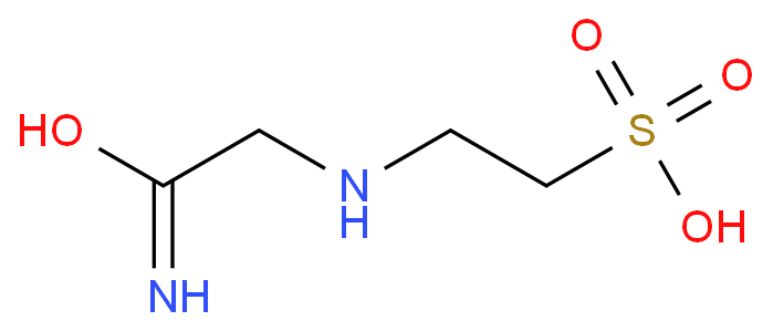 Best Price of N-(2-Acetamido)-2-Aminoethanesulfonic acid(ACES)