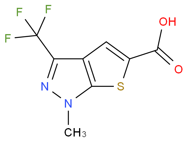 338982-15-3 structure