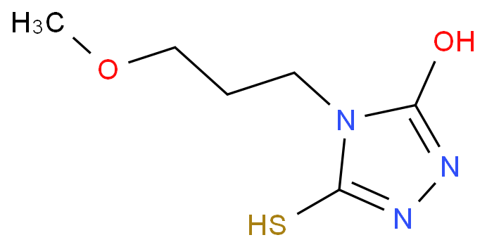 793678-87-2 structure