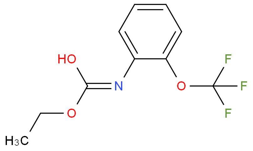 259137-83-2 structure