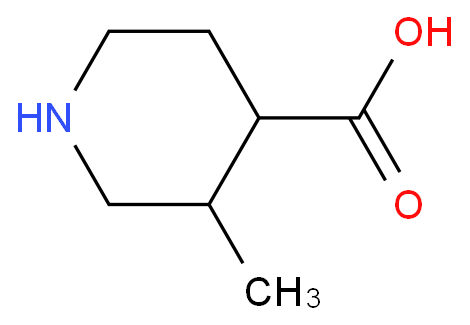 885951-69-9 structure