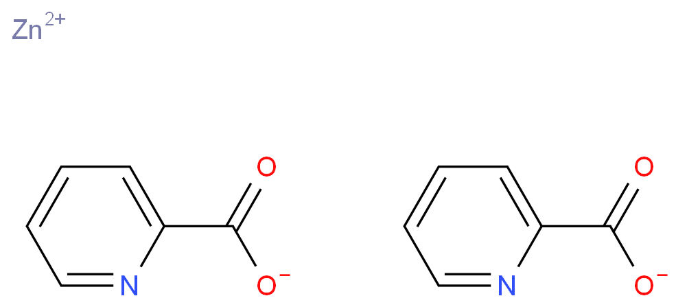 17949-65-4 structure