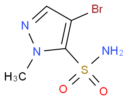 999-97-3 structure