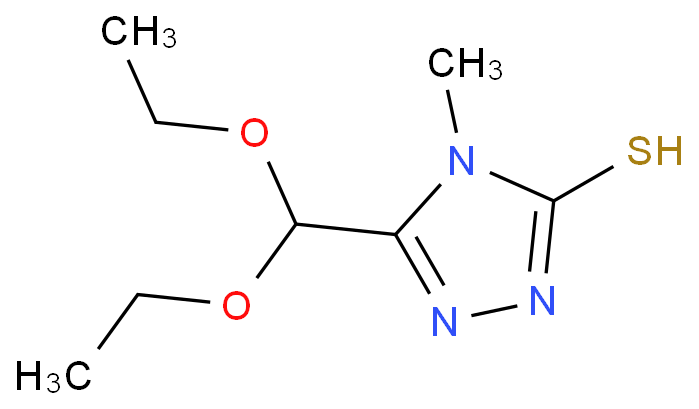 12055-62-8 structure