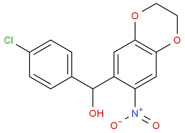 625-33-2 structure