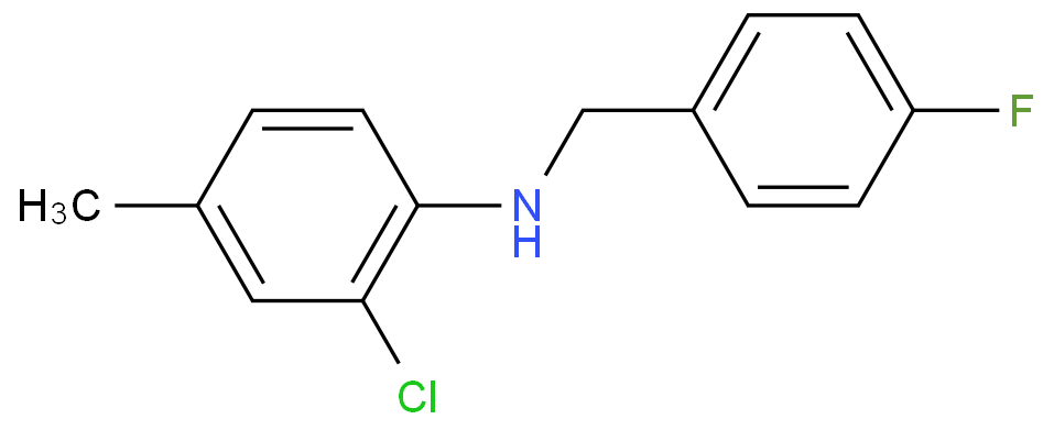 434-76-4 structure