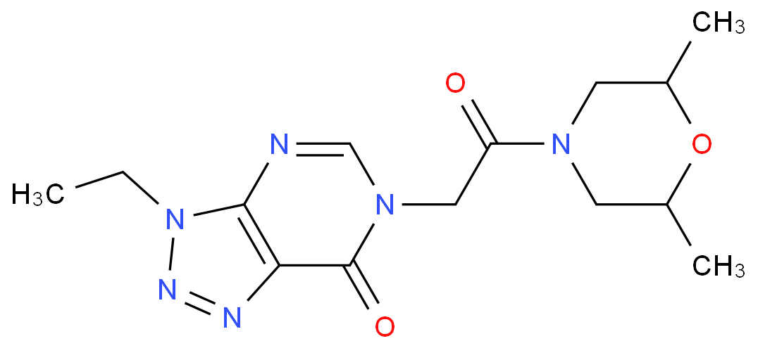 512-34-5 structure
