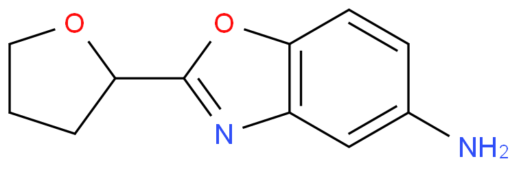 353778-55-9 structure