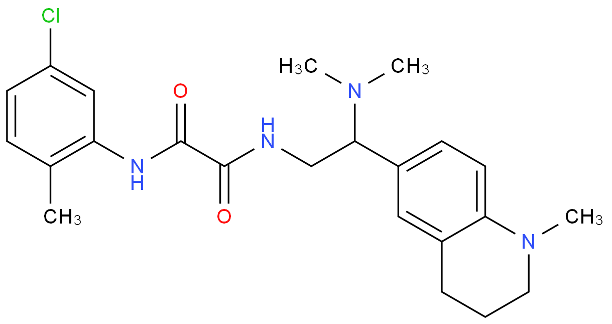 4151-80-8 structure