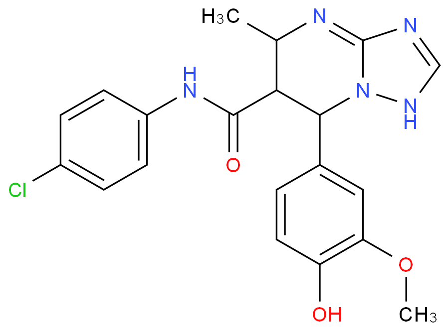 90710-04-6 structure