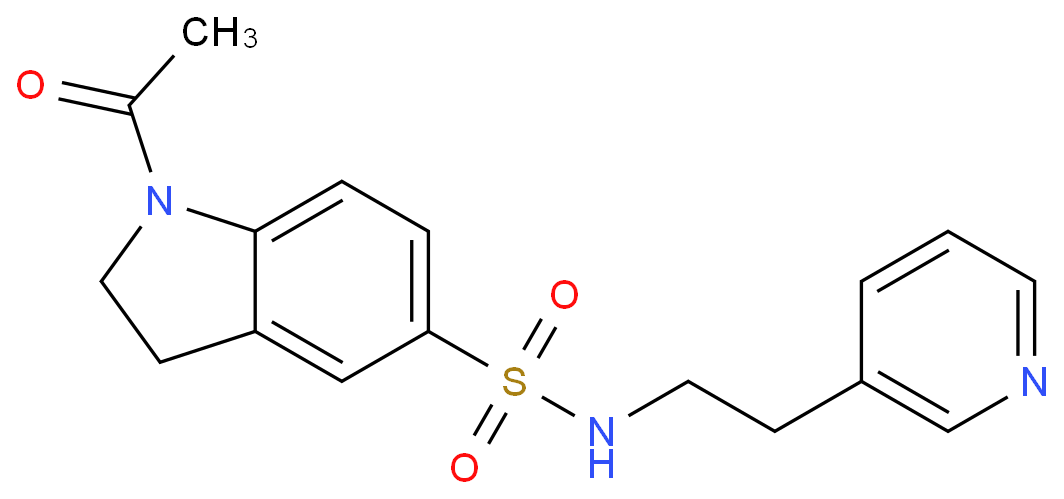 49769-76-8 structure