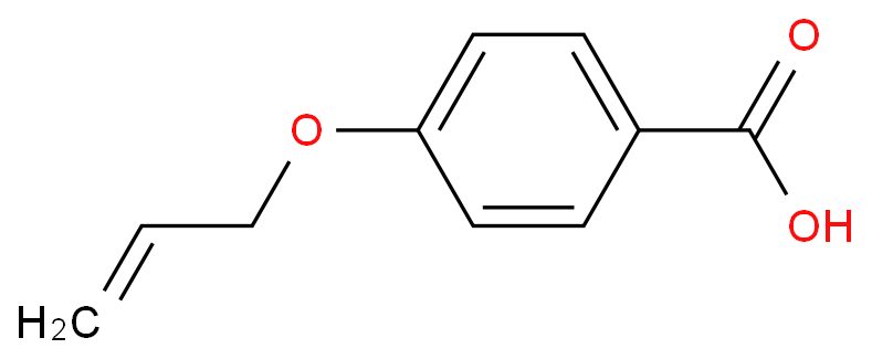 27914-60-9 structure