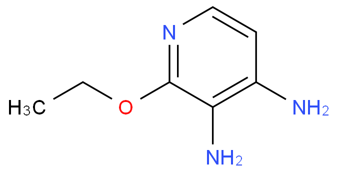 1187732-75-7 structure