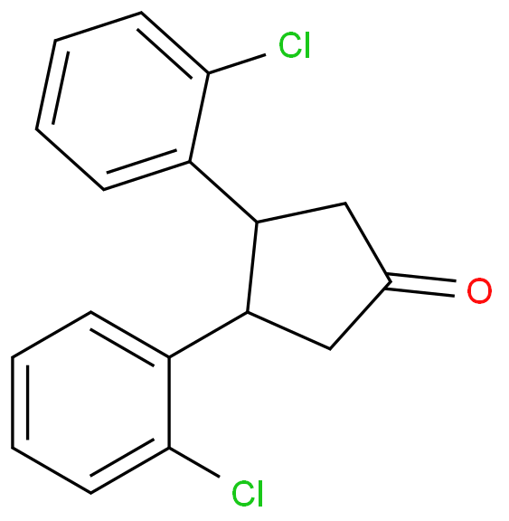 91-22-5 structure