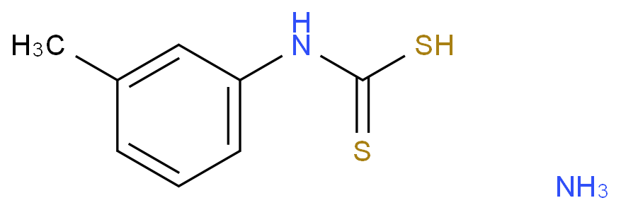 15448-47-2 structure