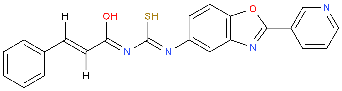 9012-76-4 structure