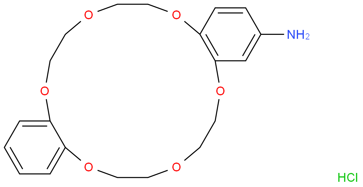 113665-84-2 structure