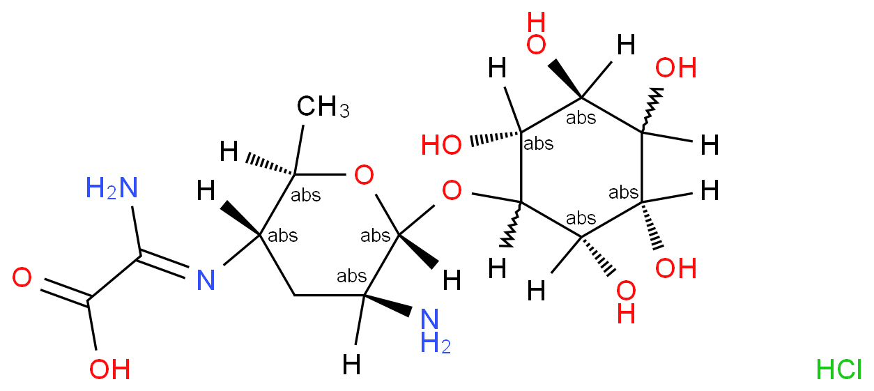 19408-46-9 structure