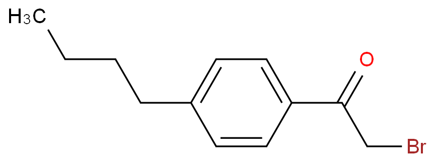 64356-03-2 structure