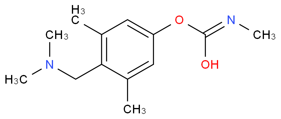 116833-10-4 structure