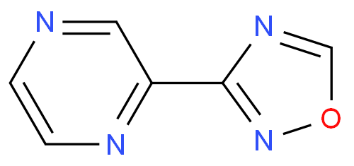 8007-08-7 structure