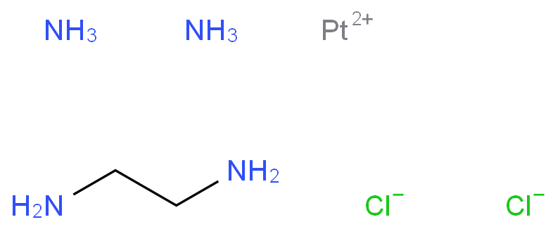 150812-12-7 structure