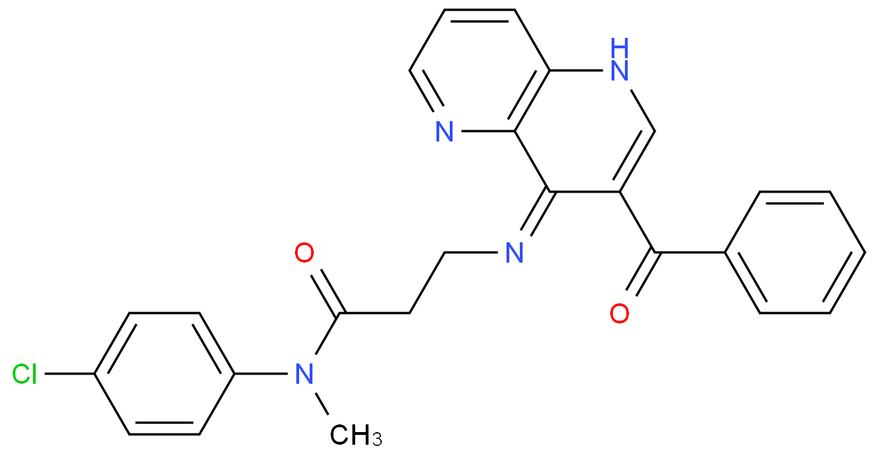1046817-22-4 structure