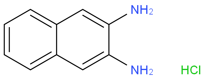 1042143-83-8 structure