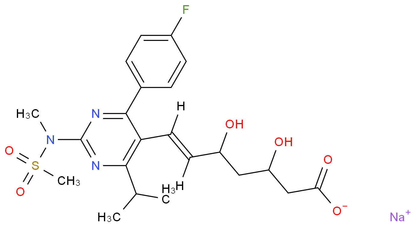 15785-08-7 structure