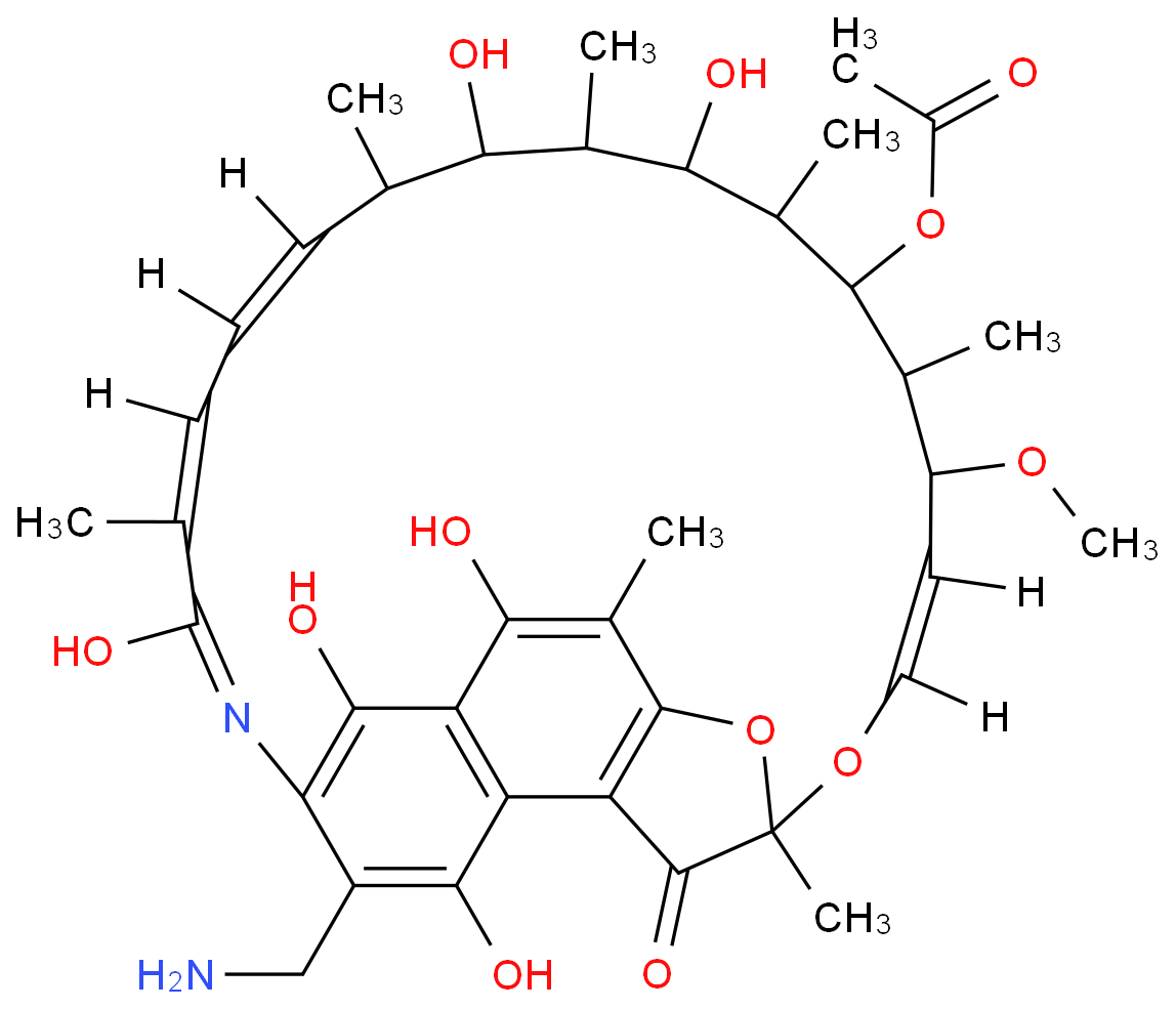20197-71-1 structure