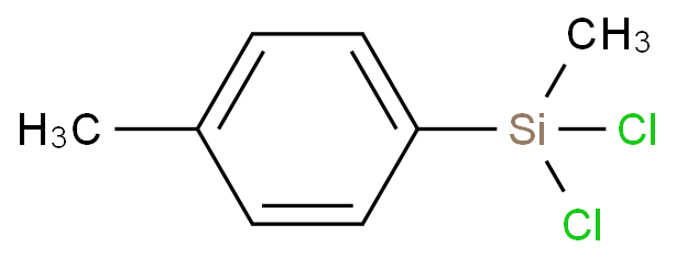 698378-44-8 structure