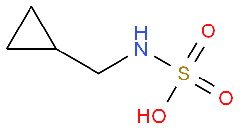 149-91-7 structure
