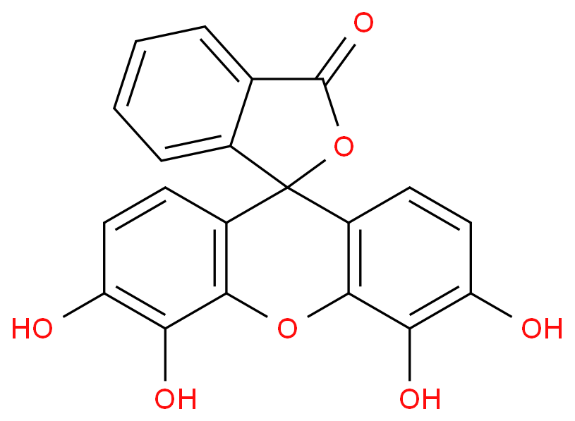 12193-47-4 structure