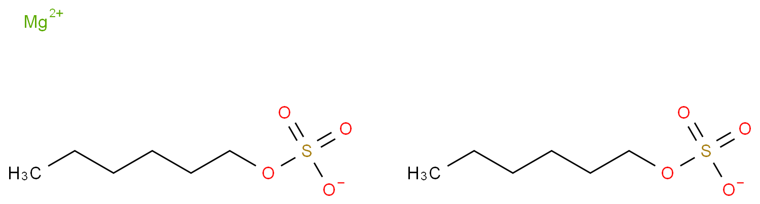 581812-99-9 structure