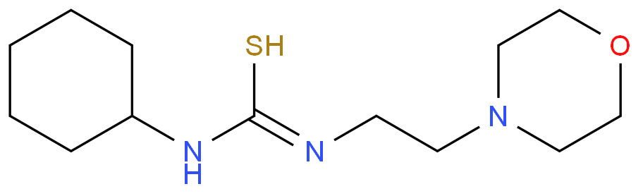 496-73-1 structure