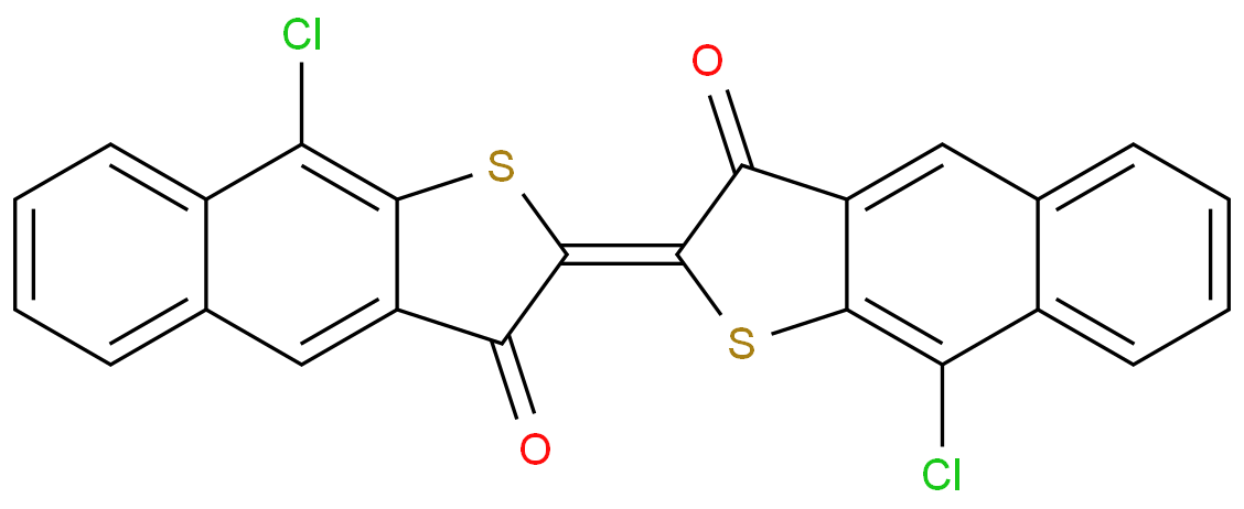 75629-19-5 structure