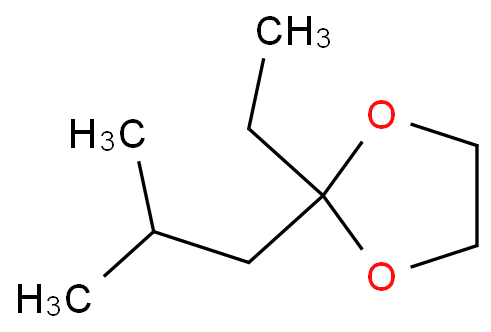 38421-40-8 structure