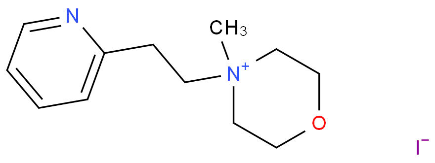 89-25-8 structure