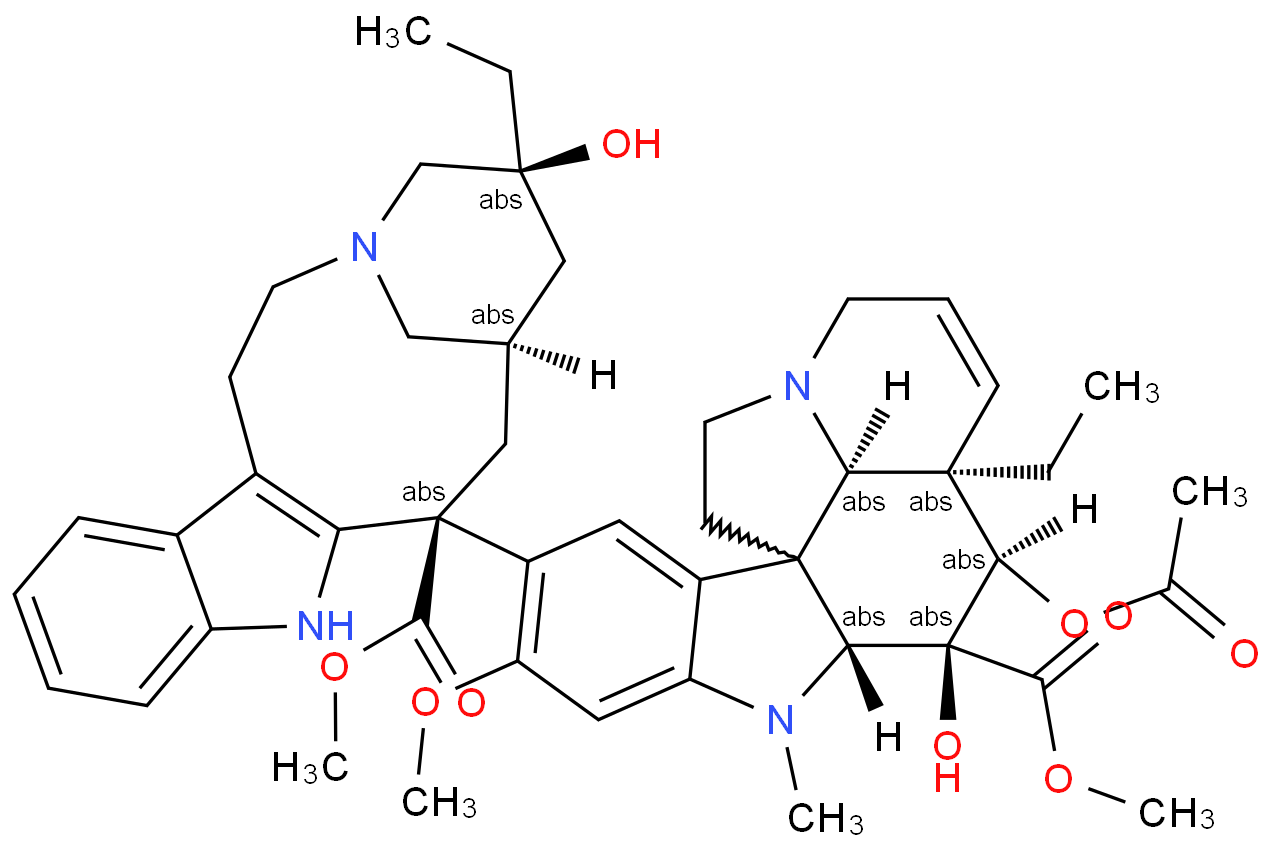 865-21-4 structure