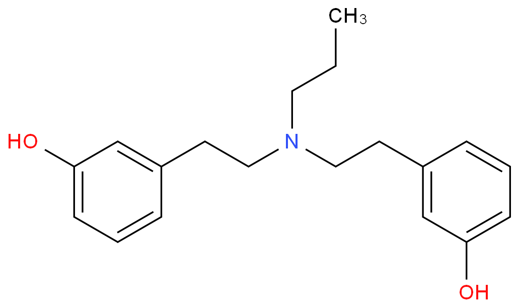 13614-98-7 structure