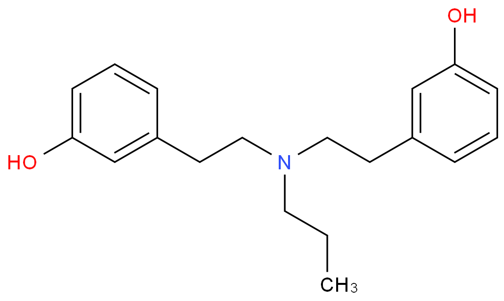 1009335-39-0 structure
