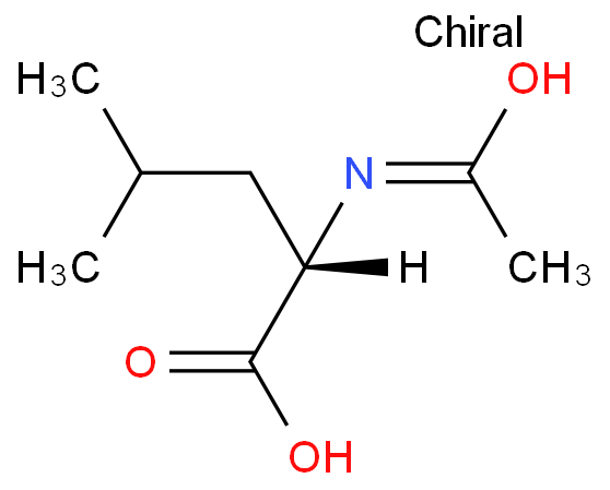 1188-21-2 structure